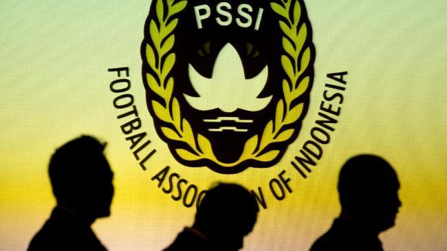 Pemilihan Ketua Umum, Wakil Ketua Umum dan Anggota Exco baru untuk periode 2019-2023 jadi agenda utama dalam susunan acara KLB PSSI di Jakarta, Sabtu (2/11).