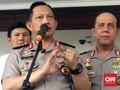 Tito: Pengusutan Tudingan Antasari soal SMS Gelap Tak Mudah