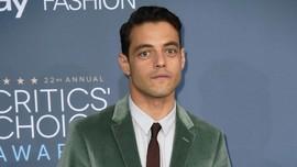 Rami Malek Sempat Kira Tawaran Film Dolittle Hanya 'Prank'