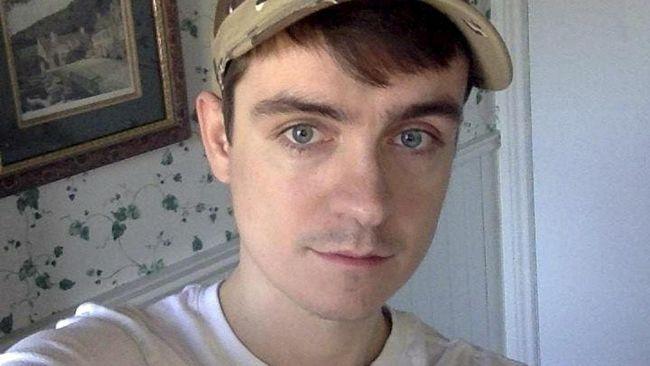 Pelaku penembakan di Masjid Quebec, Kanada, sekitar akhir Januari 2017 lalu disebut terinspirasi sentimen dan kebijakan Presiden Amerika Serikat Donald Trump.