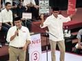 Dana Kampanye Anies-Sandi Lebih Kecil dari Batasan KPU