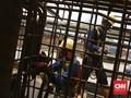 Kementerian PUPR: Seharusnya, Ada Spesialisasi Kontraktor