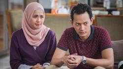 Punya Pasar Khusus, Film Bernapaskan Islam Bakal Tetap Laku