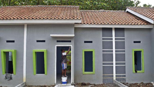 Bank Dunia mengatakan skema kerja sama pemerintah dan badan usaha (KPBU) bisa jadi solusi pendanaan pembangunan rumah Masyarakat Berpenghasilan Rendah (MBR).