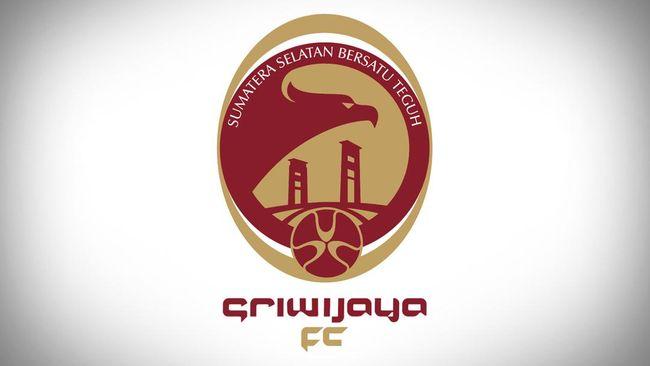 Para pemain Sriwijaya FC menggugat klubnya tersebut ke pengadilan lewat bantuan Asosiasi Pesepakbola Profesional Indonesia.