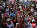 KPU Usul Kampanye Daring Diatur dalam Perppu Baru Pilkada