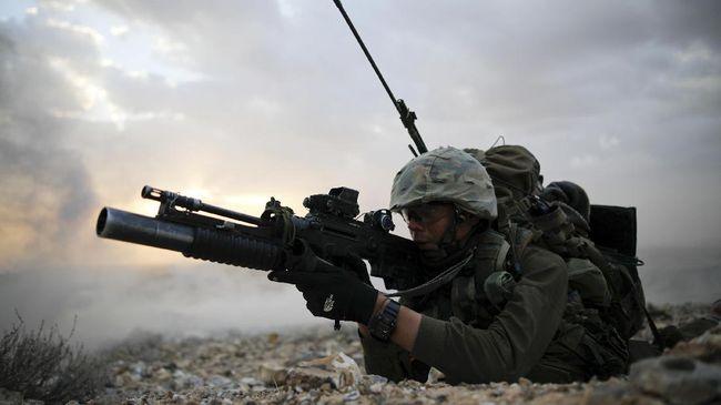 Israel menyatakan sedang memperhitungkan langkah militer untuk bersiap jika Iran melakukan tindakan konfrontasi di Timur Tengah.