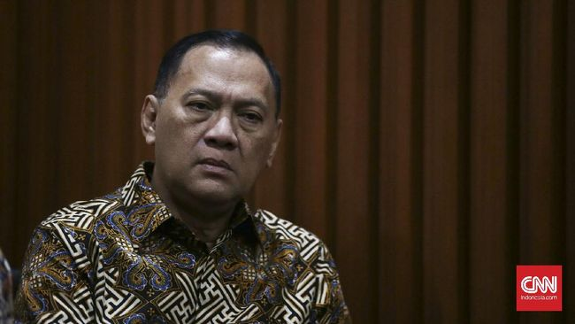 Pasalnya, Bank Indonesia telah mengatur ketentuan rasio pendanaan bank terhadap pembiayaan untuk melindungi konsumen dan industri perbankan.