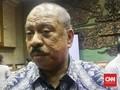Kasus PKP2B, KPK Cegah Melchias Marcus Mekeng ke Luar Negeri