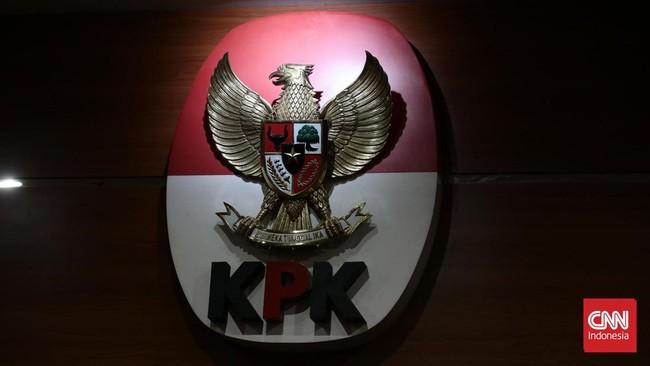 PKB-PDIP Bantah Bupati Nganjuk Diciduk KPK Kader Partai