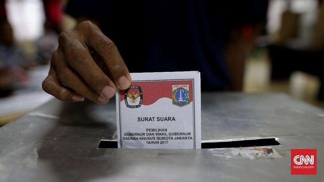 Ikatan Alumni Universitas Indonesia (ILUNI UI) menilai sebaiknya UU Pemilu dan Pilkada direvisi DPR serta pemerintah.