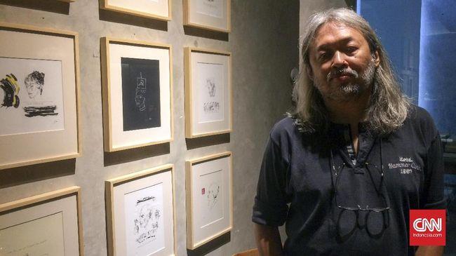 Rektor Institut Kesenian Jakarta menilai bahwa film G30S/PKI bukan untuk pencarian fakta sejarah. Ia juga menganggap film itu