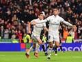 Gara-gara Mariano, Man City vs Madrid dalam Bahaya