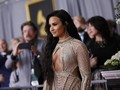 Fokus ke Diri Sendiri, Demi Lovato 'Unfollow' Sejumlah Seleb