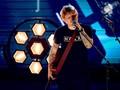 Ed Sheeran Dipastikan Sapa Jakarta pada 9 November