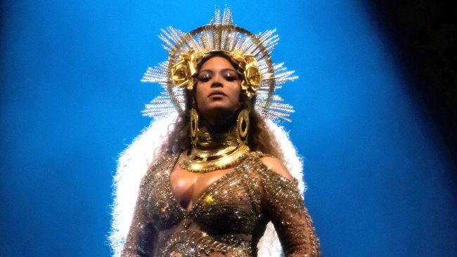 Beyonce dan Jay-Z dikabarkan telah mempersiapkan semua yang diperlukan untuk bayi kembar mereka, termasuk keamanan ala kepresidenan.