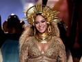 Di Balik Kekalahan Beyonce di Grammy Awards 2017