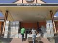Hari Ini DPRA ke Kemendagri Koordinasi soal Pilkada Aceh 2022