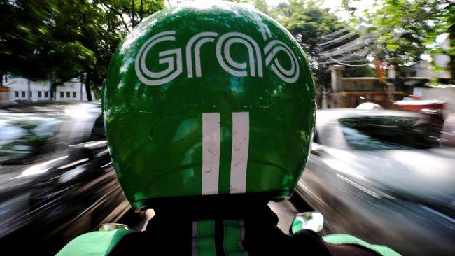 Integrasi Kudo dengan Grab membuat agen Kudo bisa menjalani peran baru sebagai pengemudi. Sebaliknya pengemudi bisa menjadikan Kudo sebagai alat pembayaran.