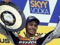 Rossi Tinggalkan Honda karena Bosan Juara MotoGP
