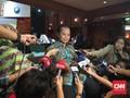 KPU DKI Selektif Ganti Panitia Pilkada Putaran Kedua