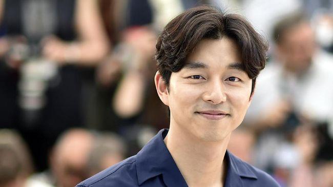 Sejumlah fan mendoakan Gong Yoo segera mendapatkan jodoh di momen ulang tahun aktor tersebut yang ke-40 pada hari ini.