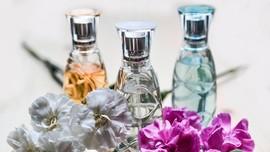 Menebak 10 Kepribadian lewat Aroma Parfum Favorit
