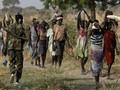 Perang Antar-klan di Sudan Selatan, 170 Orang Tewas