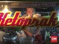 Di Balik Ragam Nama 'Street Food' Populer Indonesia