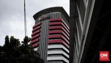 KPK Usut Kontrak Kerja Sama Perusahaan Penyedia Bansos
