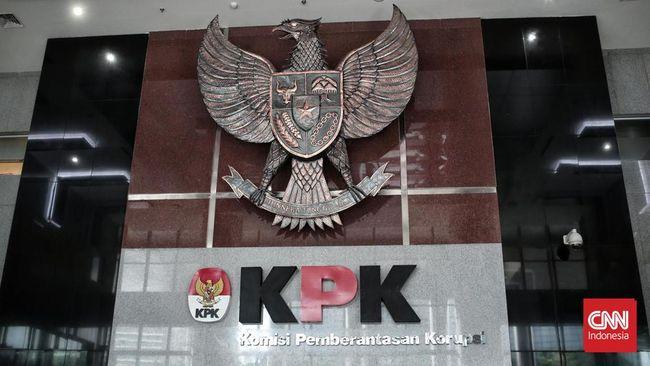 Menjawab kritik MAKI soal tak usut 'King Maker' kasus Djoko Tjandra, KPK menjawab karena hanya melakukan supervisi atas penyidikan yang kini sudah selesai.