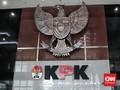 Kasus Gubernur Kepri, KPK Cegah Kock Meng ke Luar Negeri