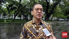 Metro TV Minta Polisi Segera Ungkap Kematian Yodi Prabowo