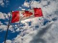 Hasil Tes Negatif Corona Bakal Jadi Syarat Wajib Masuk Kanada