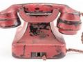 Telepon Hitler Era PD II Terjual Seharga Rp3,2 Miliar
