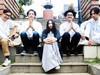 'False Alarm', Suguhan Musik Baru dari Heals