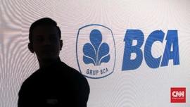BCA Bantah Deposito Nasabah Hangus Usai Digugat