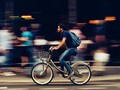 7 Rute Bersepeda Terbaik di Singapura