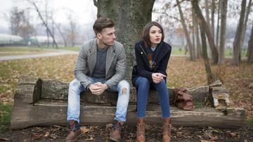 3 Tips Memperbaiki Hubungan dengan Pasangan