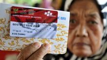 Bank Mandiri Salurkan Bansos Rp6,61 T Sampai Kuartal II 2021
