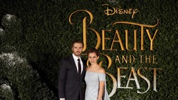 Tokoh Agama Kristen AS Boikot 'Beauty and the Beast'
