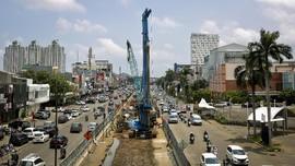 Infrastruktur Bakal Dongkrak Bisnis Multifinance Tahun Depan