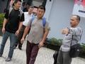 Langgar Izin Imigrasi, Tenaga Kerja China Terancam Deportasi