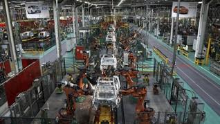 Korsel Boikot Mobil Jepang, Penjualan Rontok