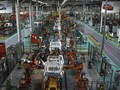 Penjualan Turun, Nissan Pangkas 20 Persen Produksi di AS