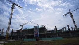 Kemenhub Sebut Pembangunan Bandara Kediri 16 April 2020
