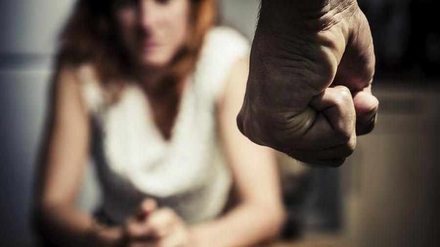 Gila Banget! Masih Pengantin Baru, Suami Bakar Istri Hidup-hidup