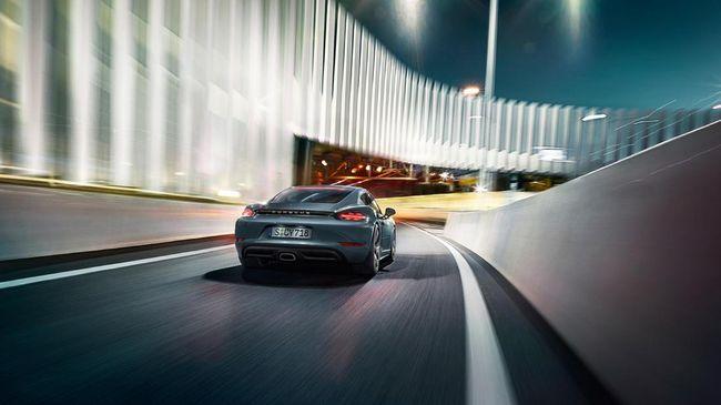 Porsche SE berkolaborasi dengan perusahaan modal ventura HV Capital dan Swiss Lombard Odier Bank dengan menyuntikkan dana sebesar US$75 juta.