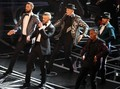 Netizen Heboh Justin Timberlake Kembali ke Super Bowl