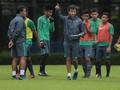 Milla Pelatih Asing Keempat Timnas Indonesia di Piala AFF